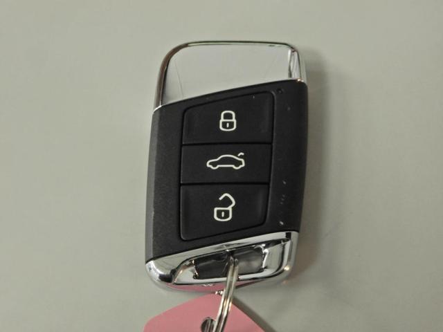 「フォルクスワーゲン」「VW パサートヴァリアント」「ステーションワゴン」「静岡県」の中古車20