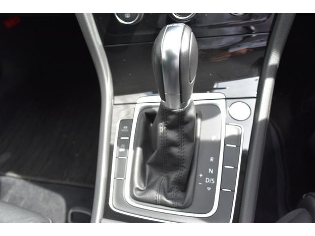 「フォルクスワーゲン」「ゴルフ」「コンパクトカー」「静岡県」の中古車19