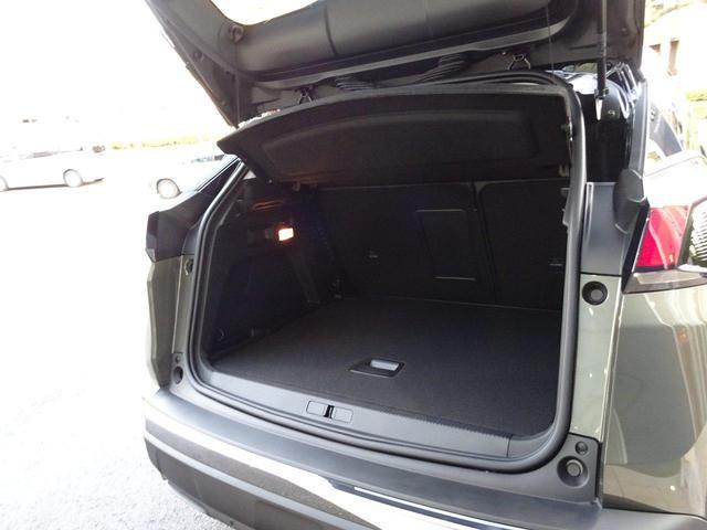 アリュール LEDパッケージ サイド・バックカメラ AW(20枚目)