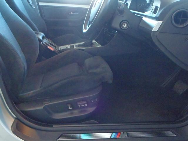 「BMW」「BMW」「セダン」「三重県」の中古車8