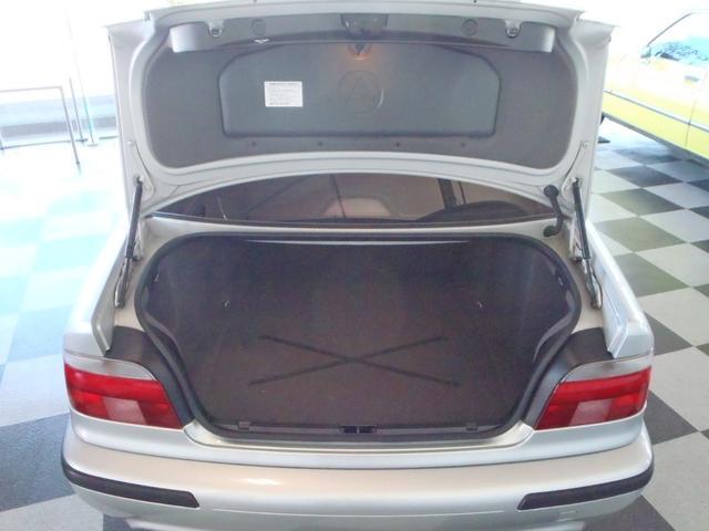 「BMW」「BMW」「セダン」「三重県」の中古車12