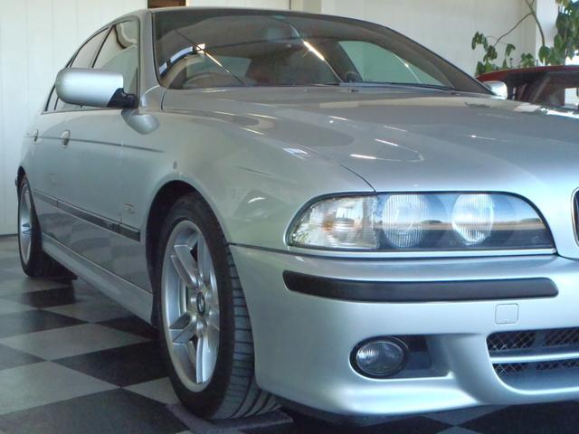 「BMW」「BMW」「セダン」「三重県」の中古車14