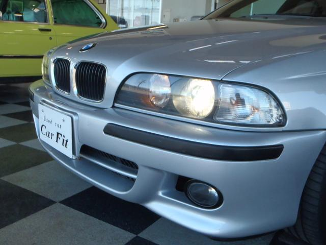 「BMW」「BMW」「セダン」「三重県」の中古車15