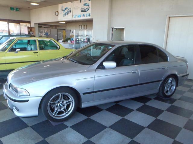 「BMW」「BMW」「セダン」「三重県」の中古車16
