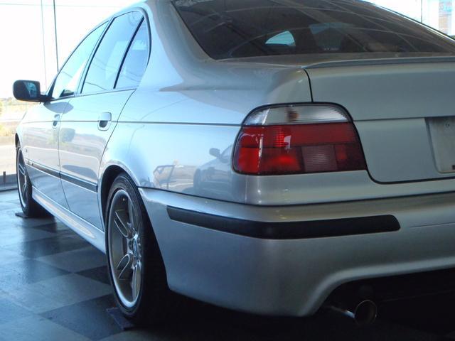 「BMW」「BMW」「セダン」「三重県」の中古車17