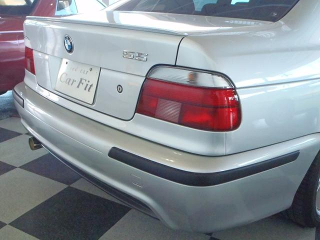 「BMW」「BMW」「セダン」「三重県」の中古車18