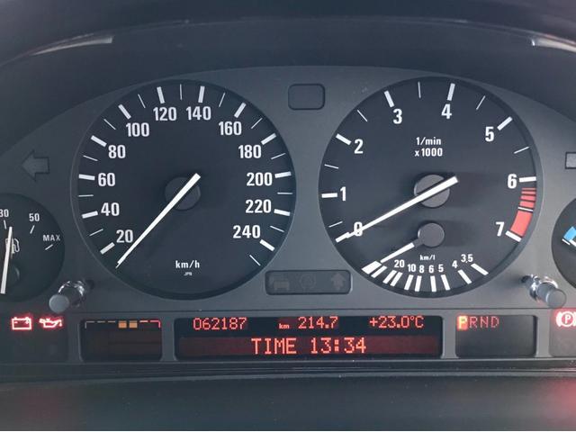 「BMW」「BMW」「セダン」「三重県」の中古車20