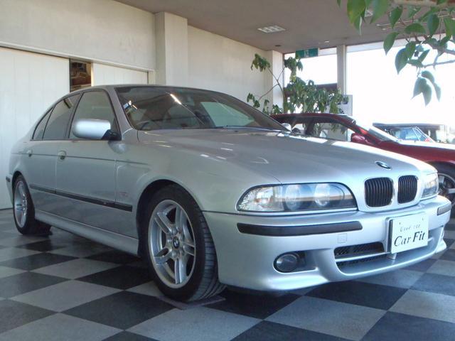 「BMW」「BMW」「セダン」「三重県」の中古車30