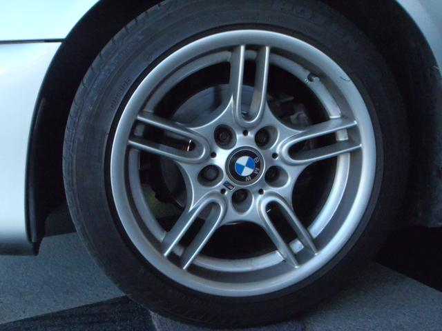 「BMW」「BMW」「セダン」「三重県」の中古車31
