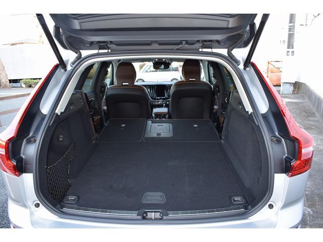 D4 AWD モーメンタム ディーゼルターボ 4WD クライメートパッケージ ポールスター(7枚目)