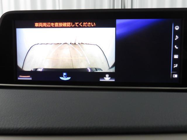 RX200t F SPORT AWD(11枚目)