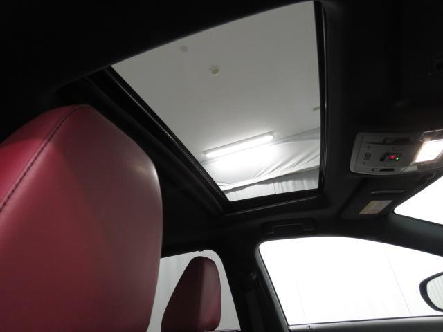 RX200t F SPORT AWD(16枚目)