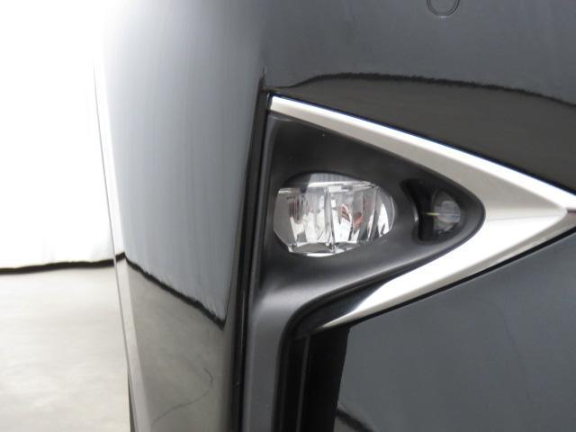 RX200t F SPORT AWD(19枚目)