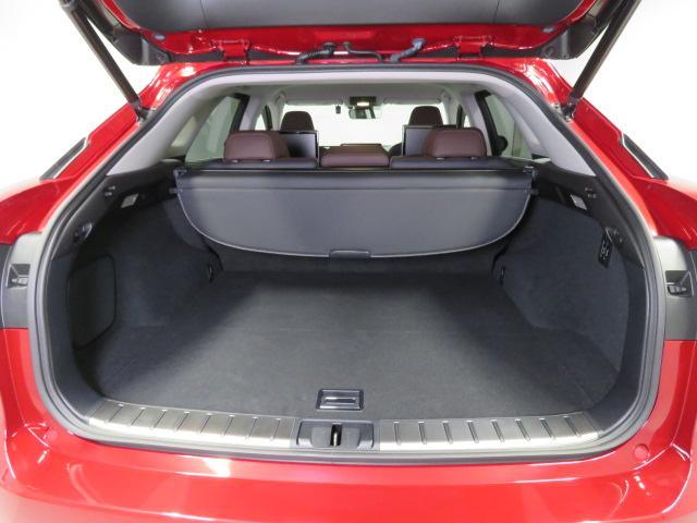 RX200t VER-L AWD(7枚目)