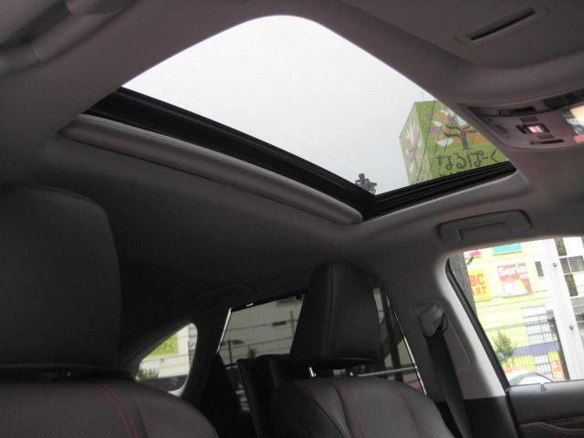 RX450hL VER-L AWD(13枚目)