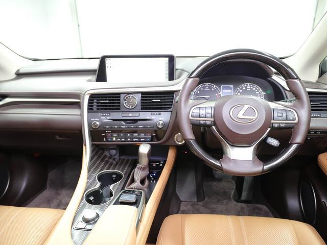 RX200t VER-L(8枚目)