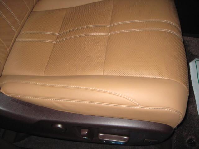 RX200t VER-L(19枚目)