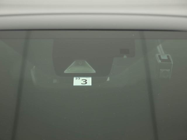 レクサス RX