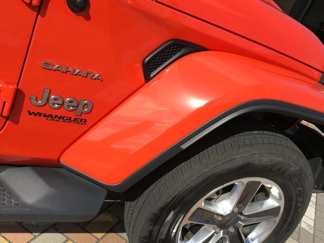 「その他」「クライスラージープ ラングラーアンリミテッド」「SUV・クロカン」「静岡県」の中古車12
