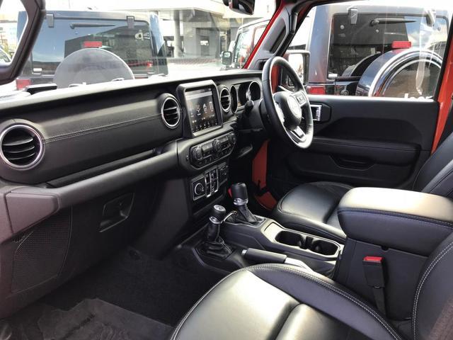 「その他」「クライスラージープ ラングラーアンリミテッド」「SUV・クロカン」「静岡県」の中古車16