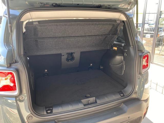 リミテッド 認定中古車保証付 整備付 レザーシート シートヒーター パワーシート ETC Bカメラ ステアリングヒーター(16枚目)