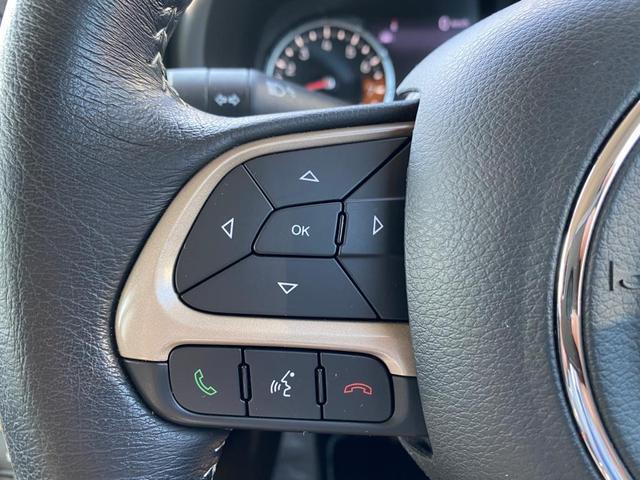 リミテッド 認定中古車保証付 整備付 レザーシート シートヒーター パワーシート ETC Bカメラ ステアリングヒーター(18枚目)