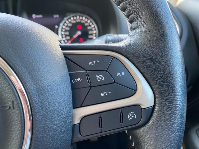 リミテッド 認定中古車保証付 整備付 レザーシート シートヒーター パワーシート ETC Bカメラ ステアリングヒーター(19枚目)