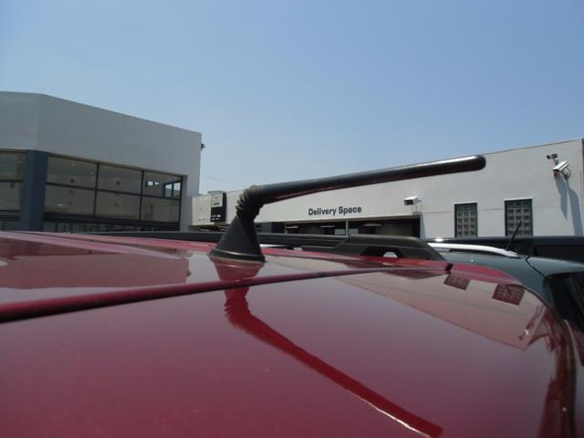 クライスラー・ジープ クライスラージープ パトリオット スポーツ HDDナビ ETC 純正17インチAW