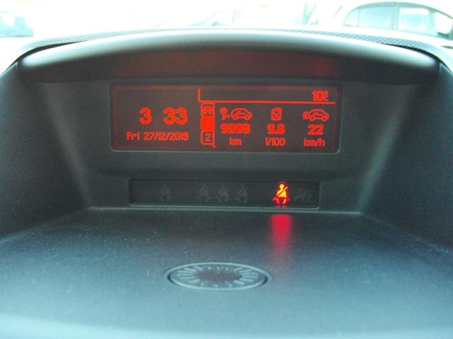 GT 1600CC 5速 ターボ 禁煙車 3面フィルム 施工済み 左右独立エアコン前後ハーフレザーシート ガラスルーフ(18枚目)