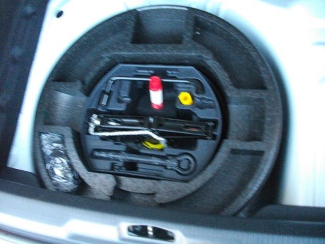 GT 1600CC 5速 ターボ 禁煙車 3面フィルム 施工済み 左右独立エアコン前後ハーフレザーシート ガラスルーフ(19枚目)