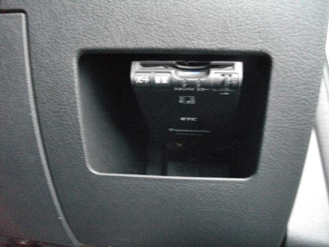 GT 1600CC 5速 ターボ 禁煙車 3面フィルム 施工済み 左右独立エアコン前後ハーフレザーシート ガラスルーフ(24枚目)