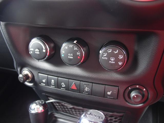 クライスラー・ジープ クライスラージープ ラングラーアンリミテッド サハラ Rシートリクライニング 地デジHDDナビBカメラ連動
