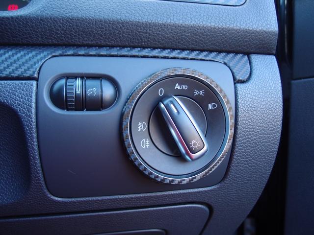 GTI ドライブレコーダー 社外マフラー HDDナビ(19枚目)