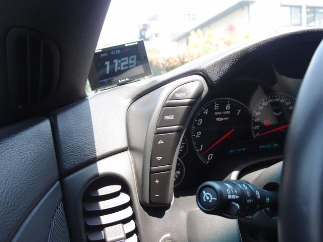 「シボレー」「シボレーコルベット」「クーペ」「静岡県」の中古車24