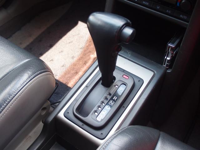 快適装備もシンプルであり、操作性がよく充実しています!