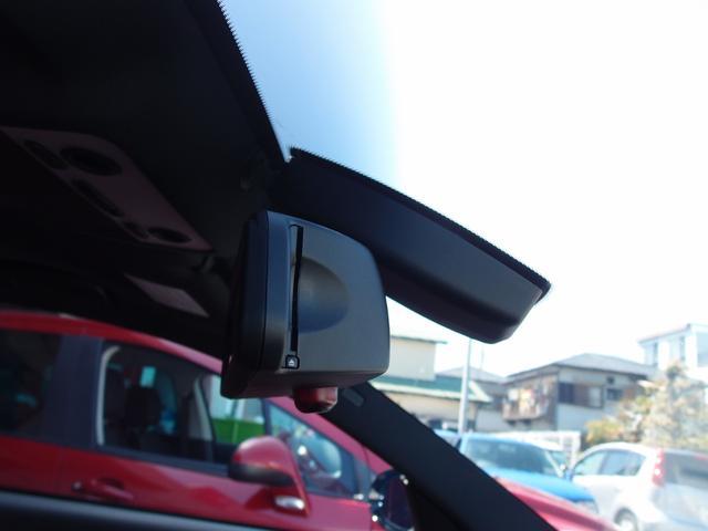 135i キセノンライト 赤革シート パワーシート シートヒーター 純正ナビ Bカメラ ETCADVAN19incAW スーパースプリントマフラー 車高調(21枚目)