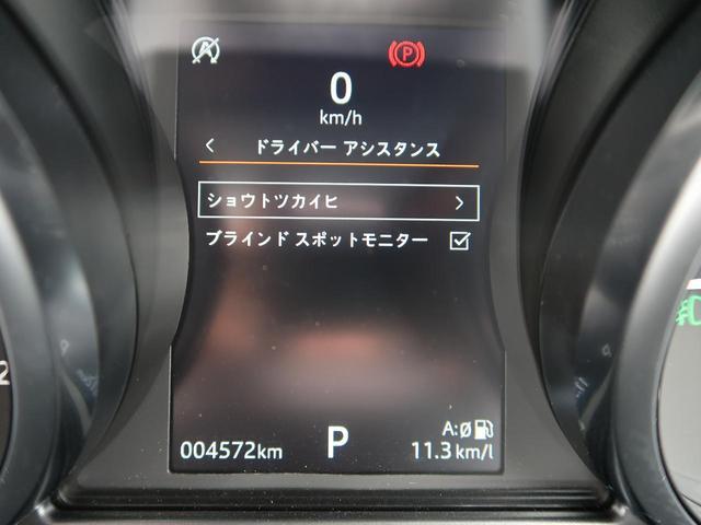 ランドマークエディション 認定 1オーナ 黒革 ガラスルーフ(8枚目)