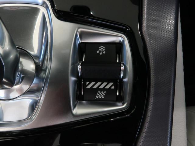 コンバーチブル 認定 LEDヘッド シートヒーター フルセグ(8枚目)