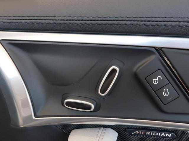 コンバーチブル 認定 LEDヘッド シートヒーター フルセグ(9枚目)