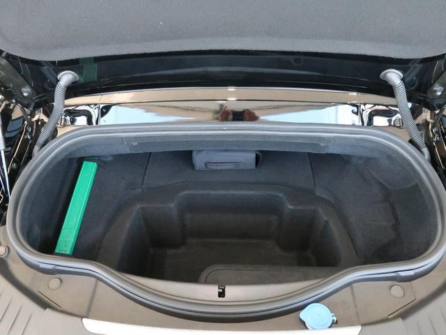 コンバーチブル 認定 LEDヘッド シートヒーター フルセグ(14枚目)