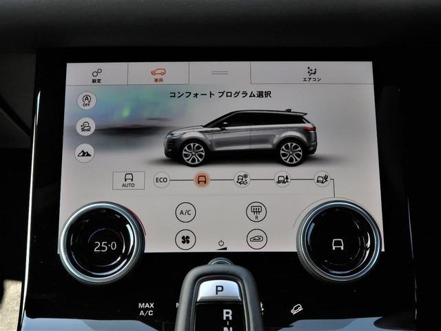 RダイナミックSE 250PS TouchProDuo 黒革(7枚目)