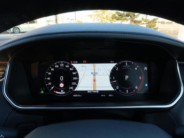 「ランドローバー」「レンジローバースポーツ」「SUV・クロカン」「三重県」の中古車73