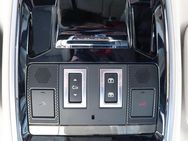 ヴォーグ 1オーナー パノラミックルーフ アダプティブパノラミックルーフ MERIDIANサウンドシステム 20インチAW TouchProDuo エスプレッソレザーシート パワーテールゲート(36枚目)