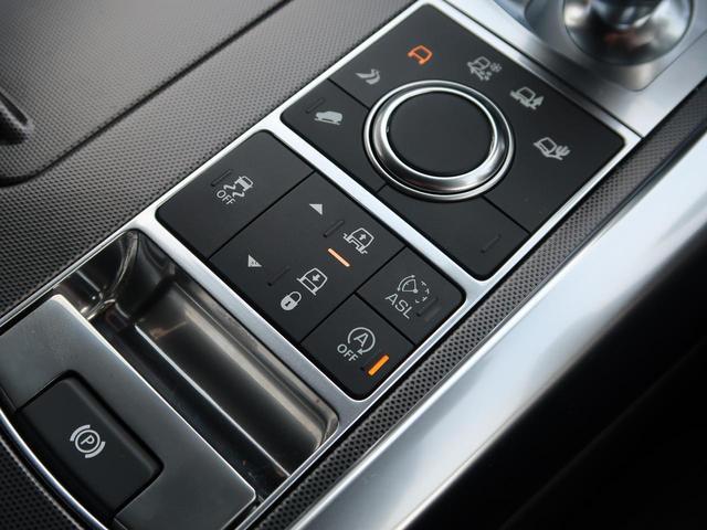 HST 認定 サンルーフ ブラックルーフ 前席ベンチレーション 前席シートヒーター&クーラー フル液晶メーター サテンブラック21インチホイール 赤黒革シート ブラインドスポットモニター(47枚目)
