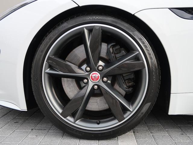 Sクーペ 認定 6MT 20インチAW 黒革 シートヒーター メモリーパワーシート ハンドルヒーター MERIDIAN 純正ナビTV スマートキー クルコン ETC(11枚目)