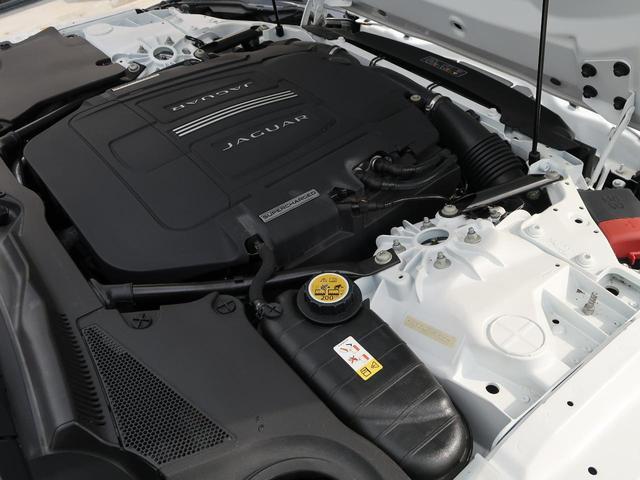 Sクーペ 認定 6MT 20インチAW 黒革 シートヒーター メモリーパワーシート ハンドルヒーター MERIDIAN 純正ナビTV スマートキー クルコン ETC(21枚目)