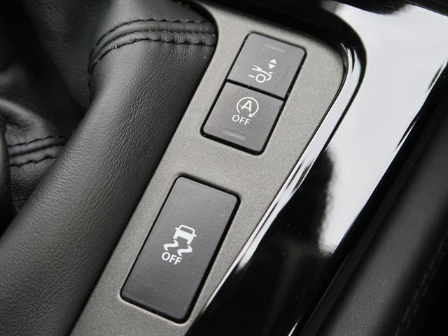 Sクーペ 認定 6MT 20インチAW 黒革 シートヒーター メモリーパワーシート ハンドルヒーター MERIDIAN 純正ナビTV スマートキー クルコン ETC(27枚目)