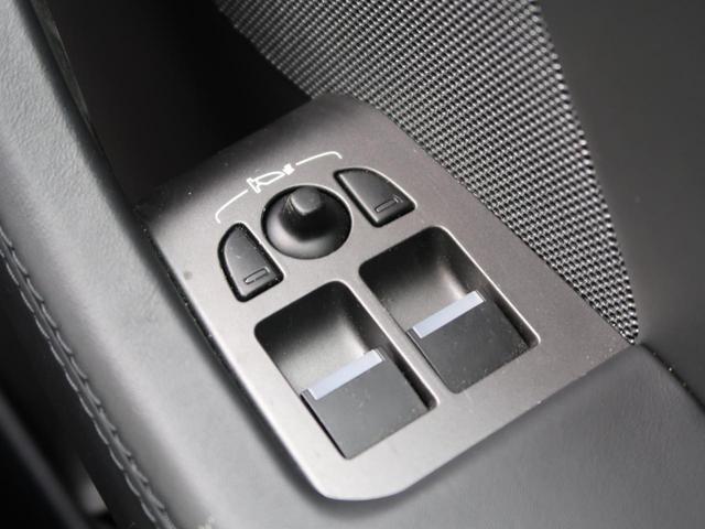 Sクーペ 認定 6MT 20インチAW 黒革 シートヒーター メモリーパワーシート ハンドルヒーター MERIDIAN 純正ナビTV スマートキー クルコン ETC(34枚目)