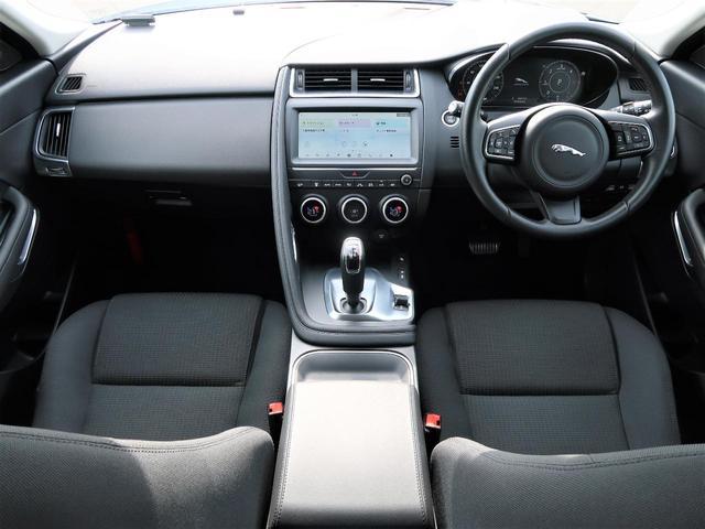 ベースグレード 180PS 認定 1オーナー 禁煙車 アダプティブクルーズ シートヒーター 電動トランク 純正ナビ 全周囲カメラ フルセグ 液晶メーター BSM LEDヘッドライト スマートキー(2枚目)