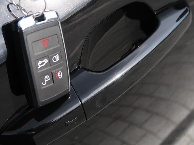 ベースグレード 180PS 認定 1オーナー 禁煙車 アダプティブクルーズ シートヒーター 電動トランク 純正ナビ 全周囲カメラ フルセグ 液晶メーター BSM LEDヘッドライト スマートキー(12枚目)
